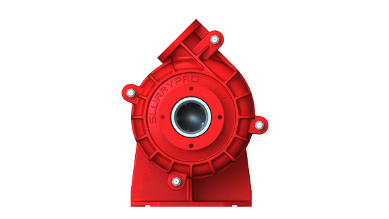 Global-Pumps-rubber-lined-slurry-pumps-218-934x700.jpg