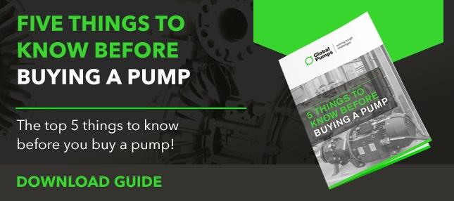 18-035 GP CTA Pumps Checklist HORIZ.jpg
