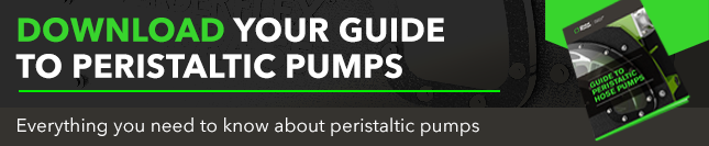 19-124-GP-WWW-CTA-Peristaltic-pumps_Leaderboard-FA2