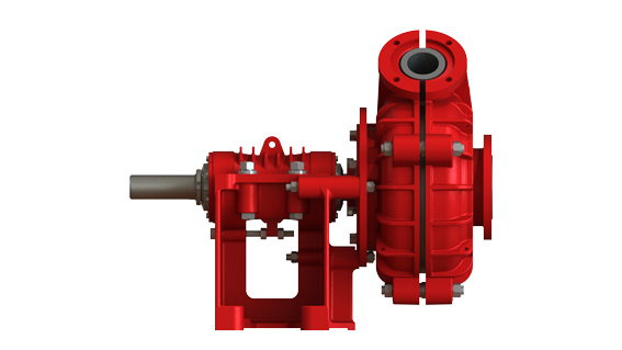 slurrypro-centrifugal-slurry-pump.png