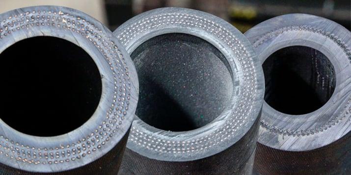 20-012-GP-DIGI-Verderflex-hoses_Blog-FA