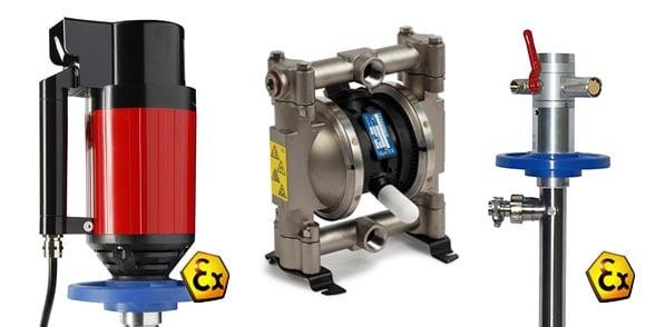 20-065-GP-WWW-Drum-pump-ethanol-FA-1