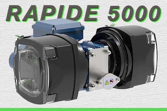 20-068-GP-DIGI-R5000-Email-VISUAL5