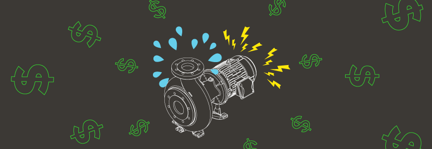 20-109-GP-DIGI-Blog-Pump-efficiency-VISUAL4