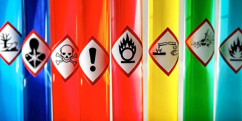 20-182-GP-DIGI-Blog-Reliable-chemical-pumping-solutions-VISUAL2