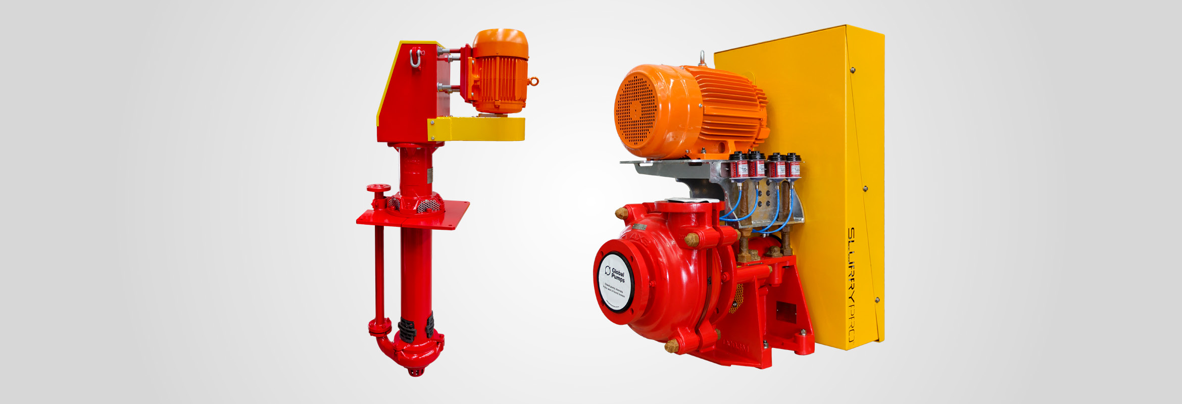 20-216 GP DIGI Considerations for your slurry pump_Blog banner-FA