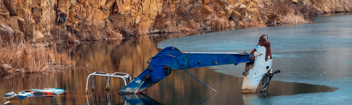 20-227-GP-DIGI-Considerations-for-a-mine-dewatering-pump-for-your-site_Blog-banner-FA