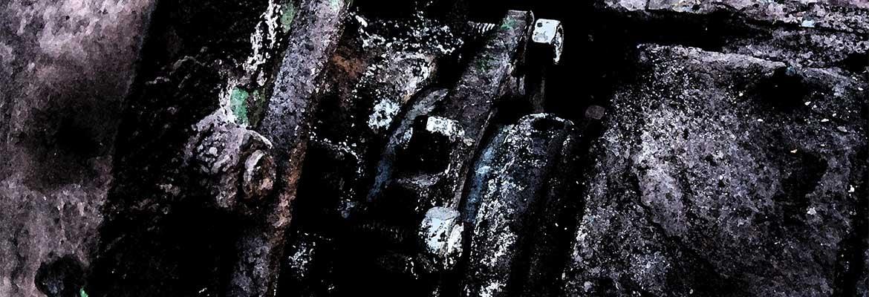 21-018-GP-DIGI-Q&A-Series-Top-reasons-for-downtime-and-pump-failure_Blog-banner-FA