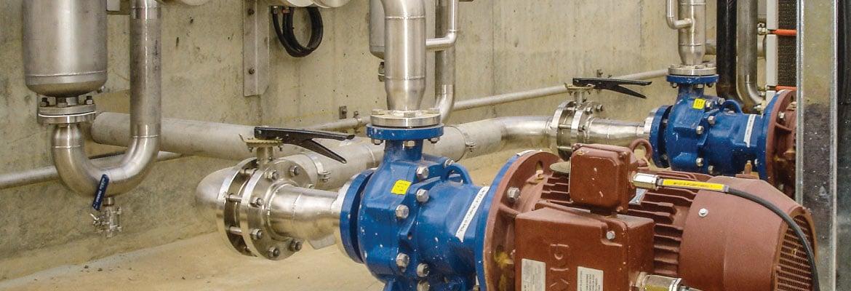 21-028-GP-DIGI-Q&A-Series-Centrifugal-pump-in-series-or-parallel-1_Blog-VISUAL