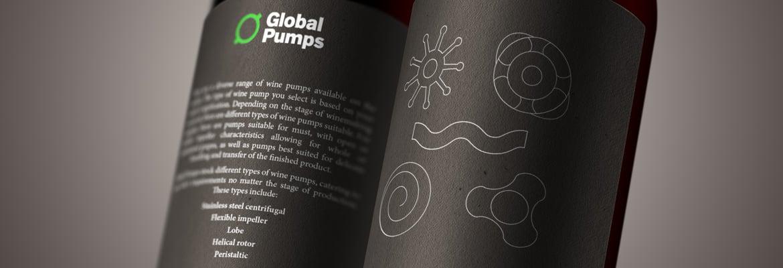21-045-GP-DIGI-Types-of-wine-pumps-Blog-banner-VISUAL