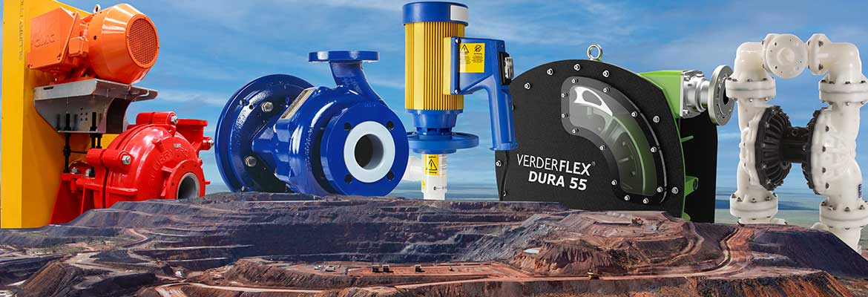 21-060-GP-DIGI-Q&A-Series_Pumps-for-mine-sites_Blog-VISUAL