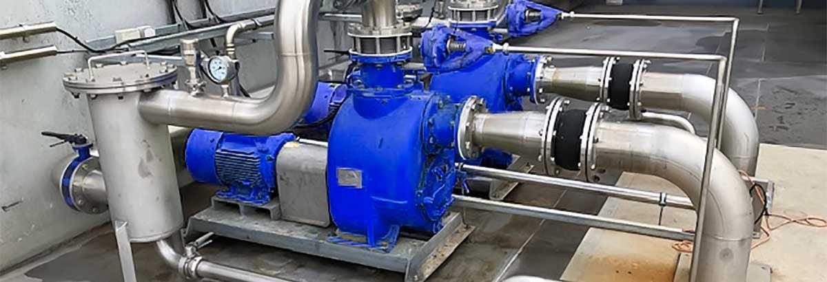 21-064-GP-DIGI-Top-reasons-your-self-priming-pump-is-not-priming_Blog-banner-FA