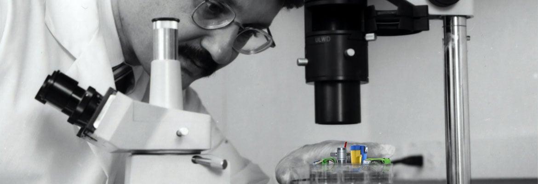 21-078-GP-DIGI-Laboratory-pumps-Blog-banner-VISUAL