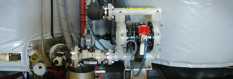 21-084-GP-DIGI-Engine-driven-chemical-drum-pumps-Blog-banner-VISUAL