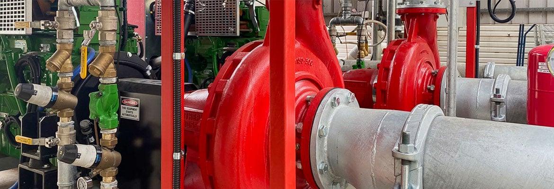 21-114-GP-DIGI-Fire-pumps_Blog-banner-VISUAL