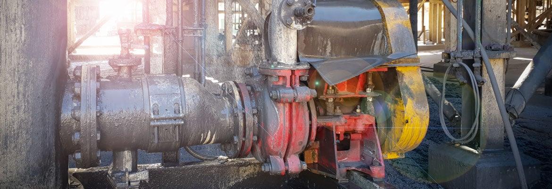 21-118-GP-DIGI-Maximising-mining-slurry-pump-efficiency-Blog-banner-VISUAL2