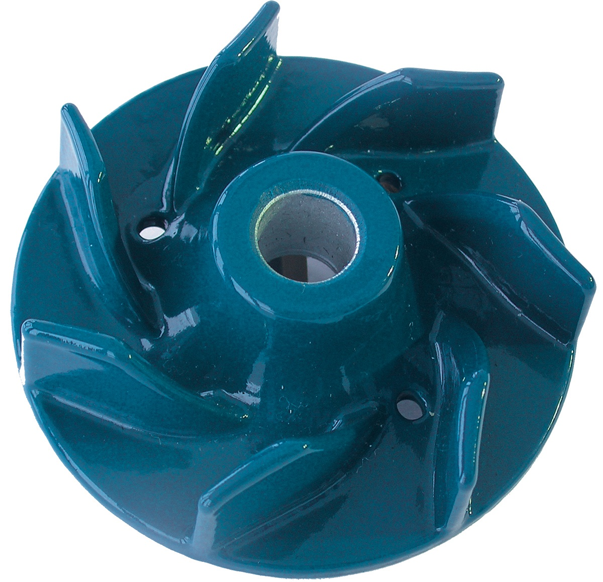500-Pump_impeller_coating blue.jpg
