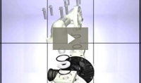 Air-operated-diaphragm-pump