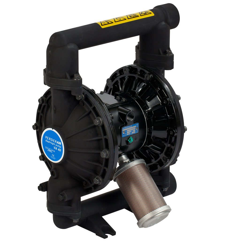 Air-operated-diaphragm-pump-2