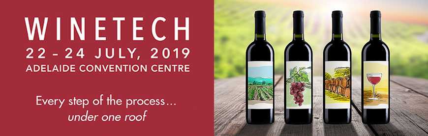 Blog-Events-WineTech-2019