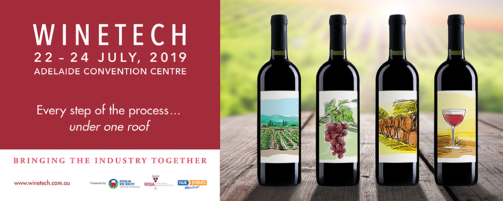 Winetech-web-banner2019-1000pxw-x-400pxh