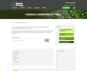 Chemical-compaitibility_Thumb