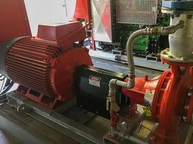 Fire-pumps-5