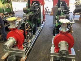 Fire-pumps-6