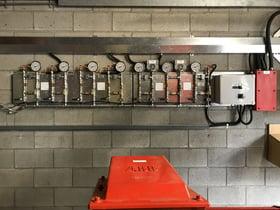 Fire-pumps-7