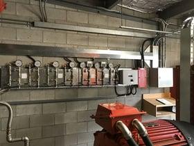 Fire-pumps-8