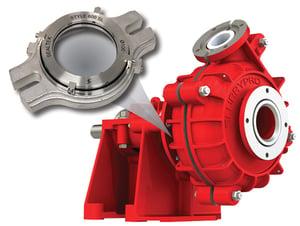 SealTek-600-Slurrypro-pump-BG