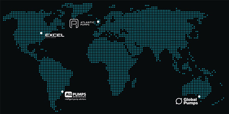 Intrax world map.jpg
