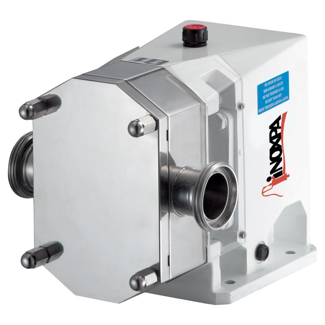 Lobe-pump-1
