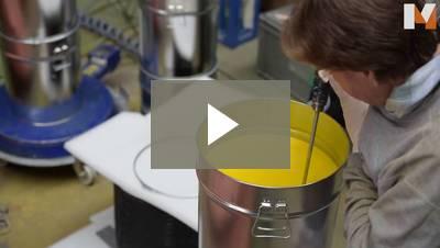 metaline-coating-pump-volute.jpg