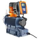 Metering-Dosing-pump-1