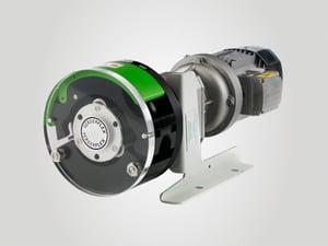 Rapide-tube-pump-1