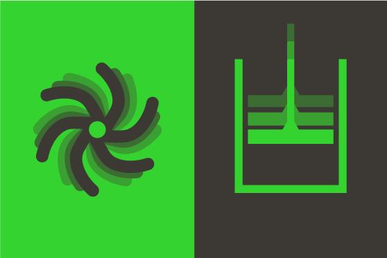 20-144-GP-DIGI-Centrifugal-vs.-Positive-displacement-VISUAL2
