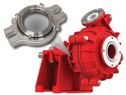 SealTek style 600 + Slurrypro pump.png