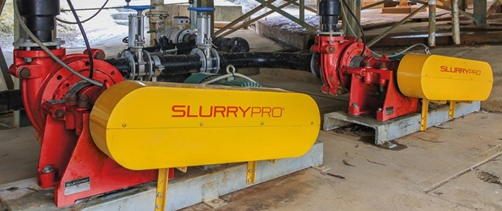 SlurryPro-on-site-pumps-crop-web.jpg