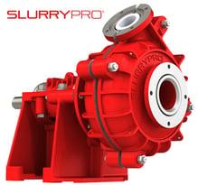 Slurrypro pump with logo.jpg