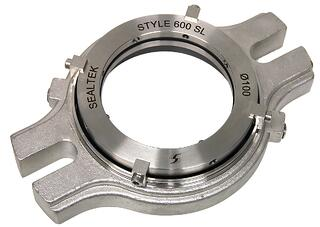 Style 600 Mechanical Seal-1.jpg