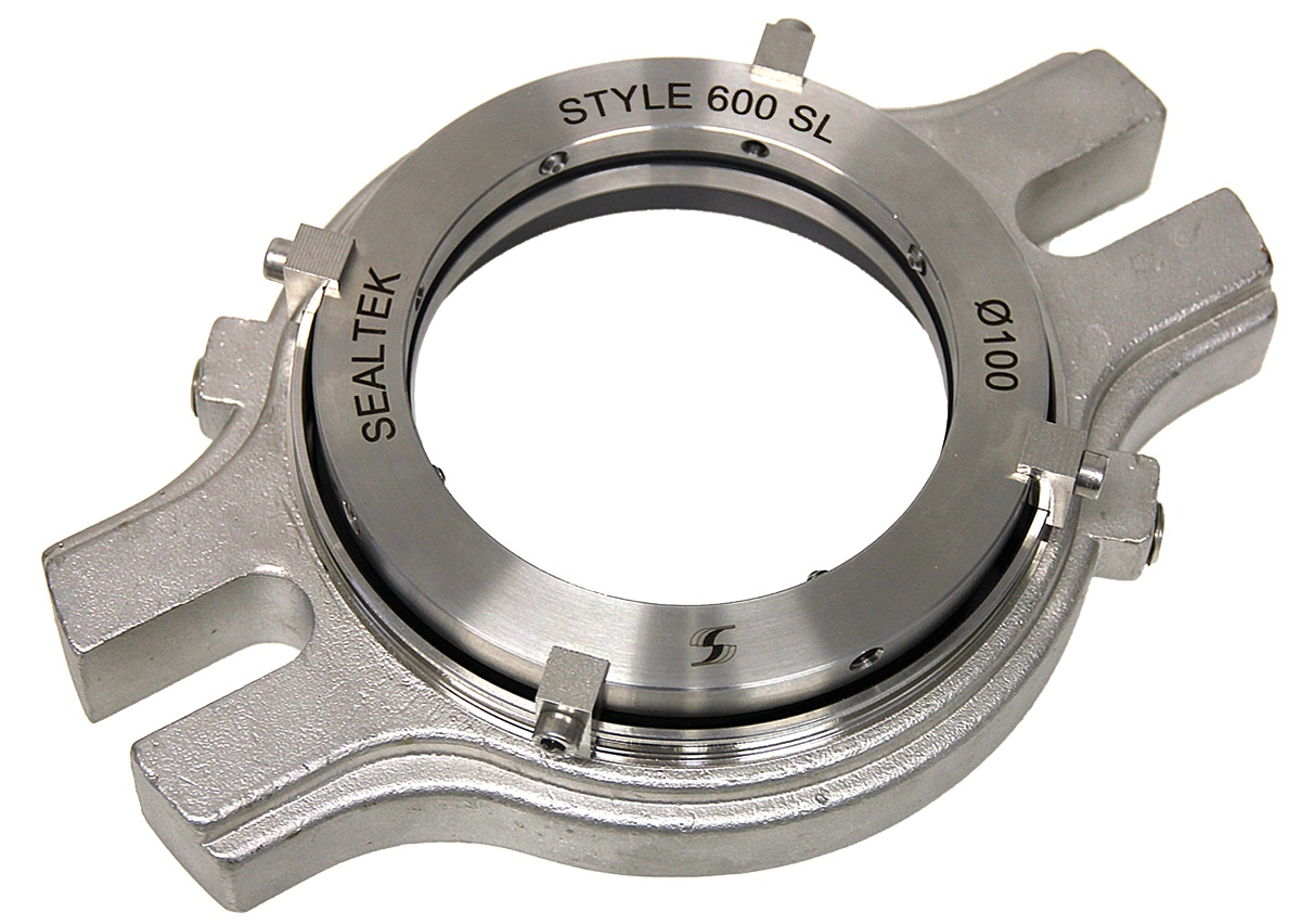Style 600 Mechanical Seal.jpg