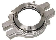 Style 600 Mechanical Seal.jpg