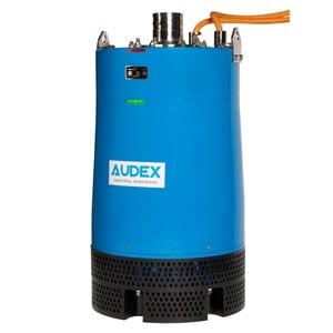 Submersible-pumps-1