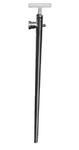 TP-05 Stainless Steel Hand Pump
