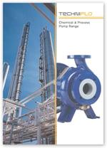 Techniflo-mag-drive_Brochure-Cover