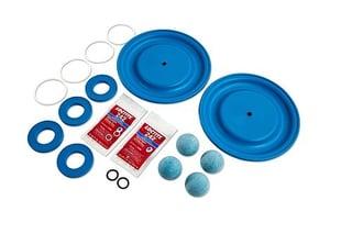 verderair repair kit