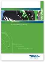 Verderflex_General_Brochure-Cover