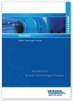Verderhus-Brochure-Cover