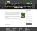 Viscosity-correction-chart_Thumb